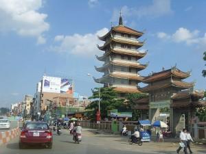 H chi minh ville vietnam guide - Piscine ho chi minh ville ...
