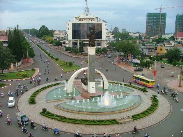 capitale-du-viet-nam