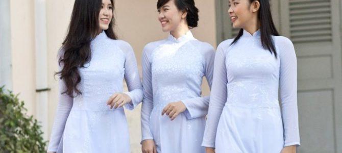 La Journée des femmes vietnamiennes, le 20 octobre.