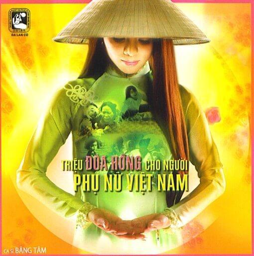 rencontres avec femmes vietnamiennes