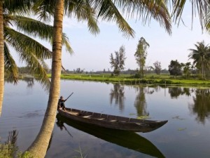vietnam_paysage