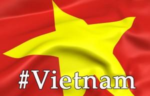 Twitter-Vietnam