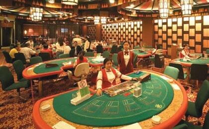 kazino-na-fukoke