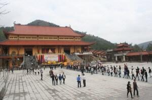 ba-vang-pagode