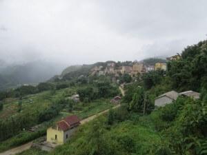 vue sur sapa vietnamguide.fr