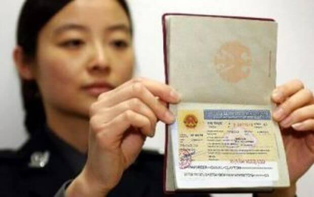 Le Vietnam prolonge le programme d'exemption de visa pour les voyageurs européens