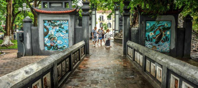 Le top 10 des villes à visiter au Vietnam en 2021